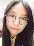 清风徐徐来, 30, Guangzhou