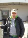 Ivan Popov, 41  , Kholmskiy
