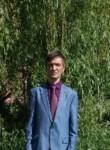 Tolya, 49, Belorechensk