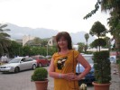 natali, 54 - Just Me Photography 6