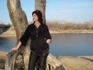natali, 54 - Just Me Photography 2