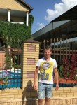Akkerman Anton, 35  , Beryozovsky