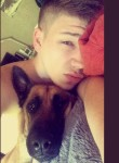 Julien, 25  , Trooz