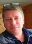 Nikolay, 48  , Tolyatti