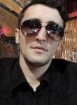 Orhan, 30, Baku