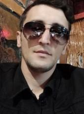 Orhan, 30, Azerbaijan, Baku