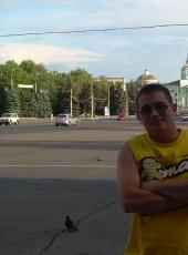 antosha, 40, Russia, Chelyabinsk