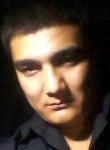 Derskiy, 31  , Pasadena (State of California)
