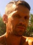 Fariz, 52  , Vasylkiv
