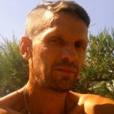 Fariz, 53  , Vasylkiv