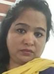 Flora, 47  , Bangalore