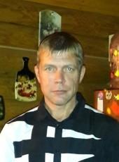 Vladimir, 38, Russia, Saint Petersburg