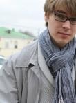 Eduard , 31, Moscow