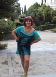 Tatyana, 61  , Moscow