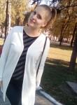 Olga, 27, Yenakiyeve