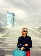 Елена, 31, Russia, Saint Petersburg