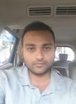 vish, 26, Hyderabad