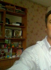 Vladimir, 60, Ukraine, Konotop