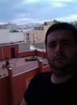 diego, 36  , Murcia