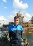 Sergey, 34  , Tikhvin