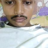 Monu Kumar, 18  , Ara