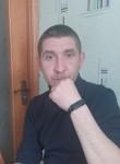 Vitaliy, 39  , Mariupol
