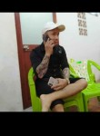 Lenam, 27  , Don Luan