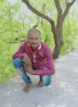 Raj, 26  , Pune