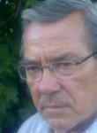 Viktor, 72  , Kamyanka
