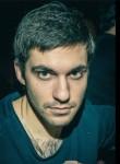 Mikhail, 30  , Adler
