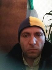 Slava, 35, Belarus, Horad Barysaw