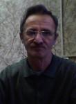 Georgiy, 69  , Ufa
