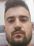Lorenzo, 21  , Rome