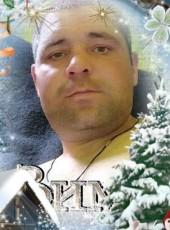Aleksandr, 32, Ukraine, Kiev