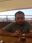 efehan, 28  , Tercan