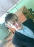 Artyem, 24  , Fryanovo