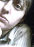 stanok1982