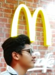 call me pavan, 19  , Visakhapatnam