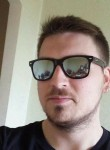 Konstantin, 28  , Kiev