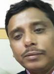 Saswata, 52 года, Calcutta
