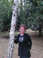 Ирина, 61, Россия, Ставрополь