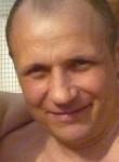 Yuriy Bolbin, 49  , Usole-Sibirskoe