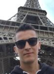 Jerem, 28  , Villenave-d Ornon
