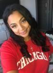 Suwaiba, 36  , Huntington Beach