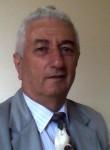 Mikael, 74  , Yerevan