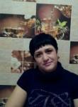 Larochka, 45  , Blagoveshchensk (Amur)
