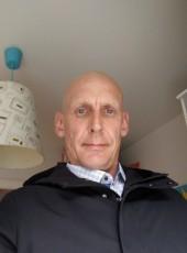 Aleksey Dobryy, 43, Russia, Yekaterinburg