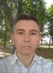 Aleksey, 52, Kharkiv