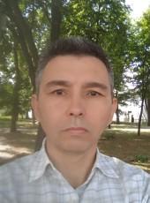Aleksey, 52, Ukraine, Kharkiv