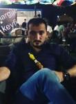 Hamza, 24, Atasehir